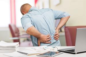bolesti-chrbtice-zamestnanie