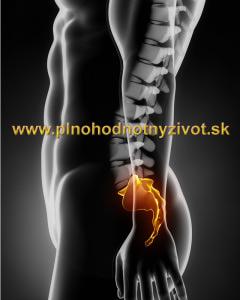 kostrčová kosť