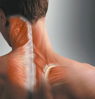 Bolest-za-krkom