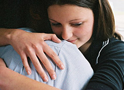 zranenie-miechy-emocna-podpora