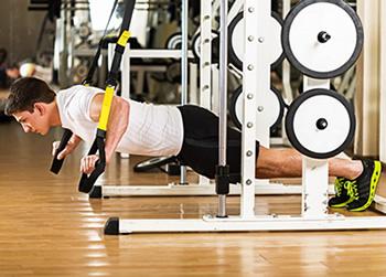 Tipy na bezpečnosť pri fyzických aktivitách CrossFit
